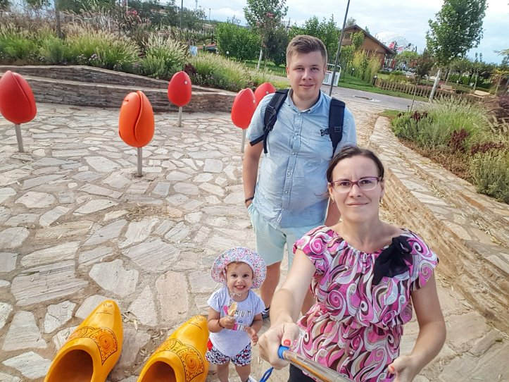 Vacanta de familie all inclusive Antalya, Turcia
