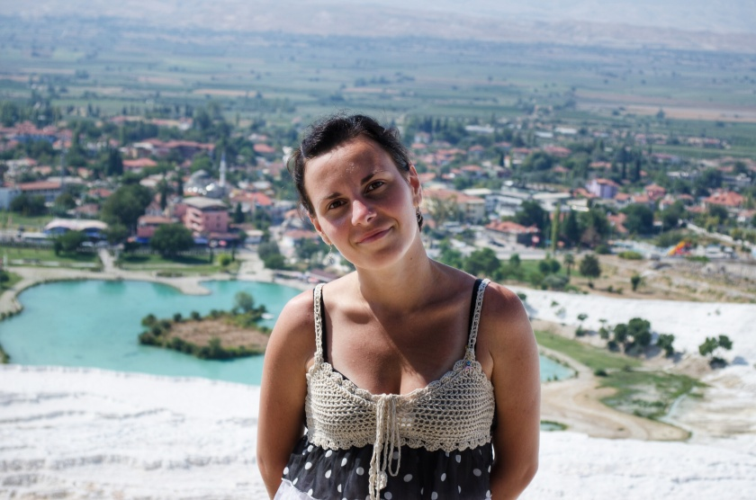 blog turcia-2-3-01