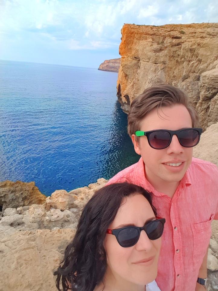 City break Malta ieftin