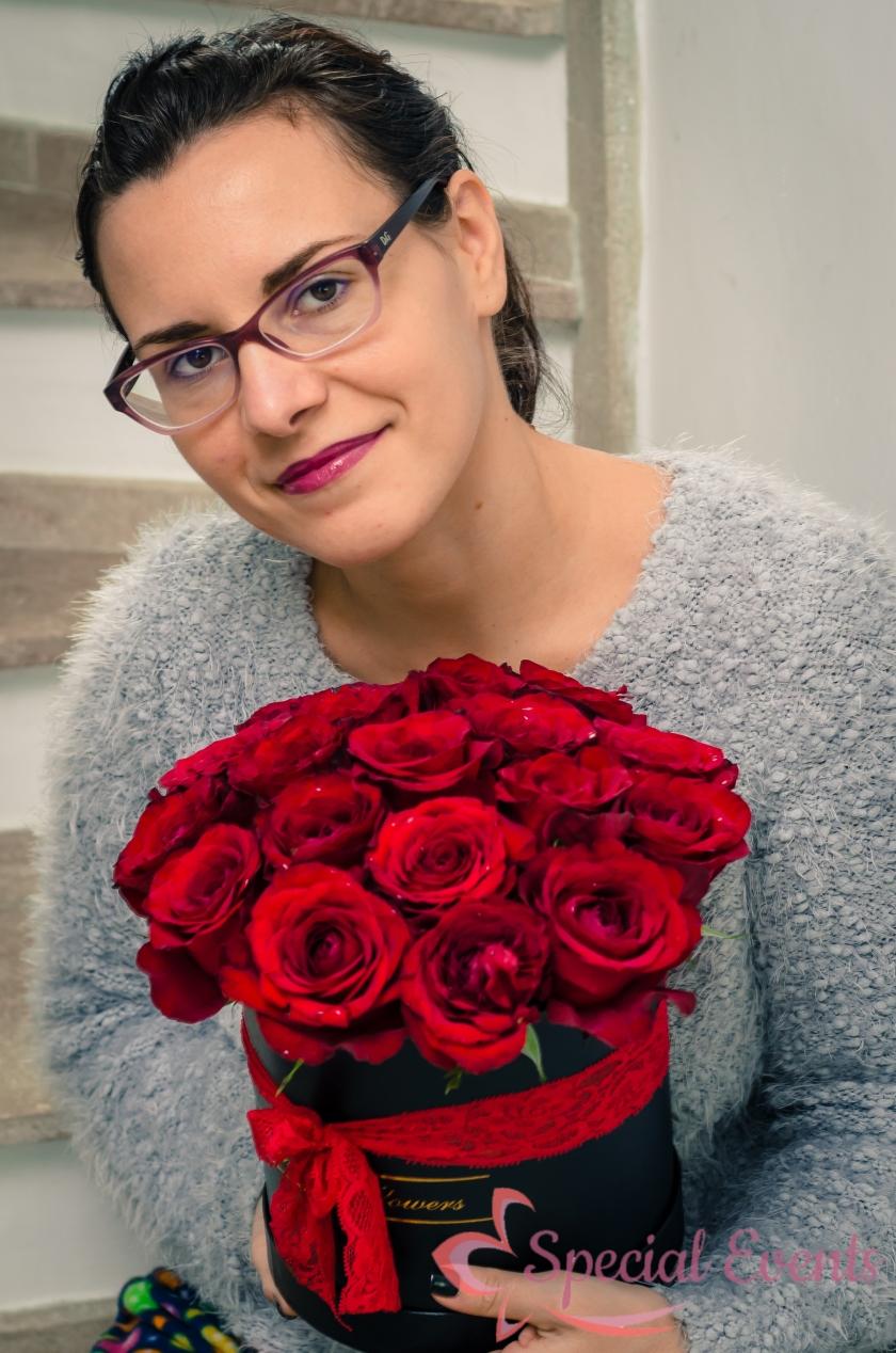 florina-cutie-trandafiri-1-4.JPG