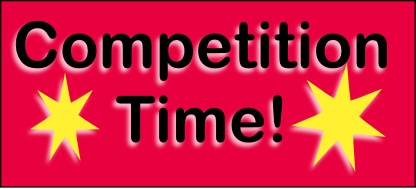 competitiontime