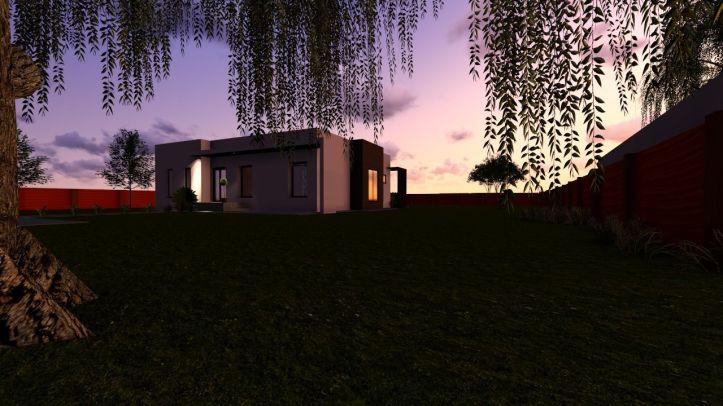 AIA-Proiect-birou-de-proiectare-tel.-0722494447-img-02
