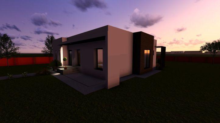 AIA-Proiect-birou-de-proiectare-tel.-0722494447-img-03.jpg