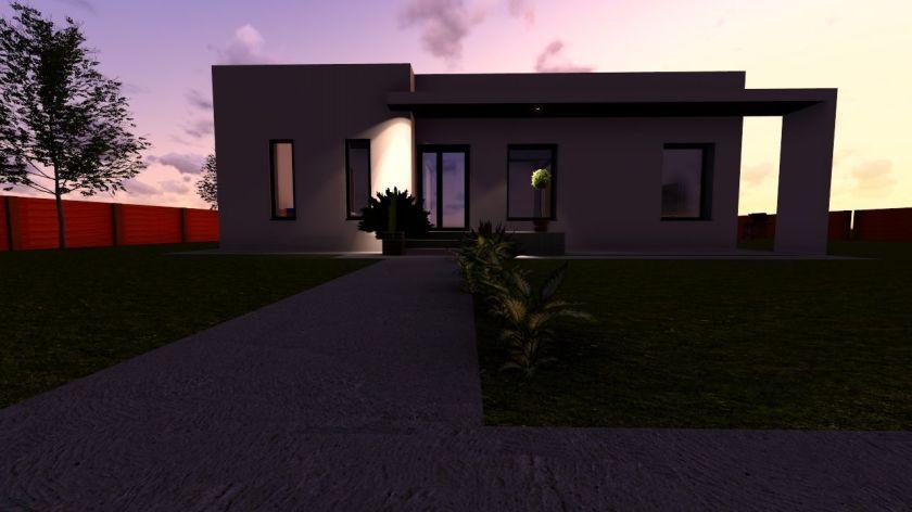 AIA-Proiect-birou-de-proiectare-tel.-0722494447-img-04.jpg