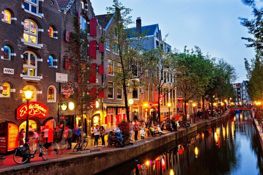 city-break-amsterdam.jpg