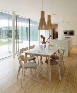 narvik_chairs-248x300