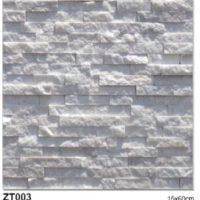piatra-naturala-ZT003-200x200