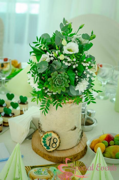 aranjament-verde-lemn-mesteacan-1-2-w900-h700.jpg