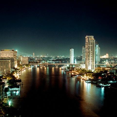 bangkok-w900-h700.jpg