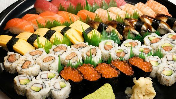 Iti-place-mancarea-japoneza--Incearca-Teppanyaki--in-Bucuresti-w900-h700.jpg