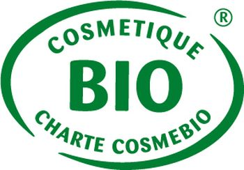 cosmebio-logo.jpg
