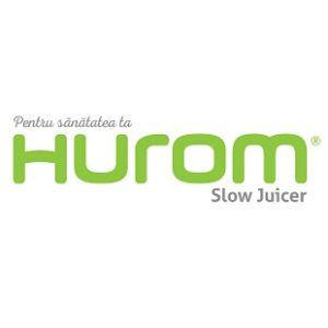 logo-hurom_1504190816-300x300-w900-h700.jpg