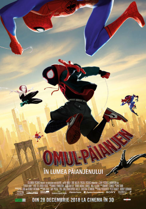 Spider-Man-into-the-Spider-Verse-dub-billing-714x1024-w900-h700.jpg